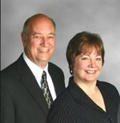 TeamConnect Realty Realtors