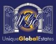 Unique Global Estates